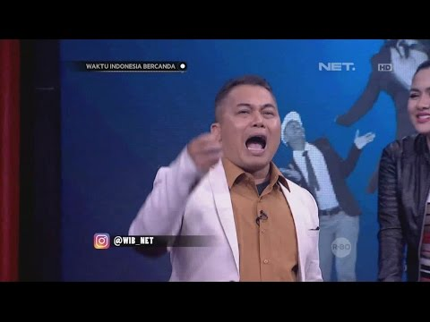 download lagu Waktu Indonesia Bercanda - Denny Kesel D gratis