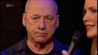 Mark Knopfler – Beryl (Live, HD)