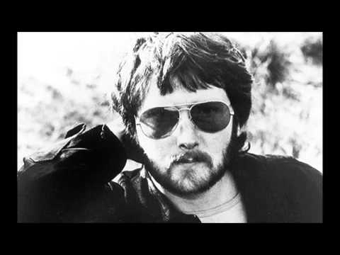 Gerry Rafferty - The Long Way Round