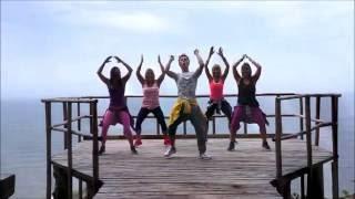 download lagu Zumba Otilia - Bilionera gratis