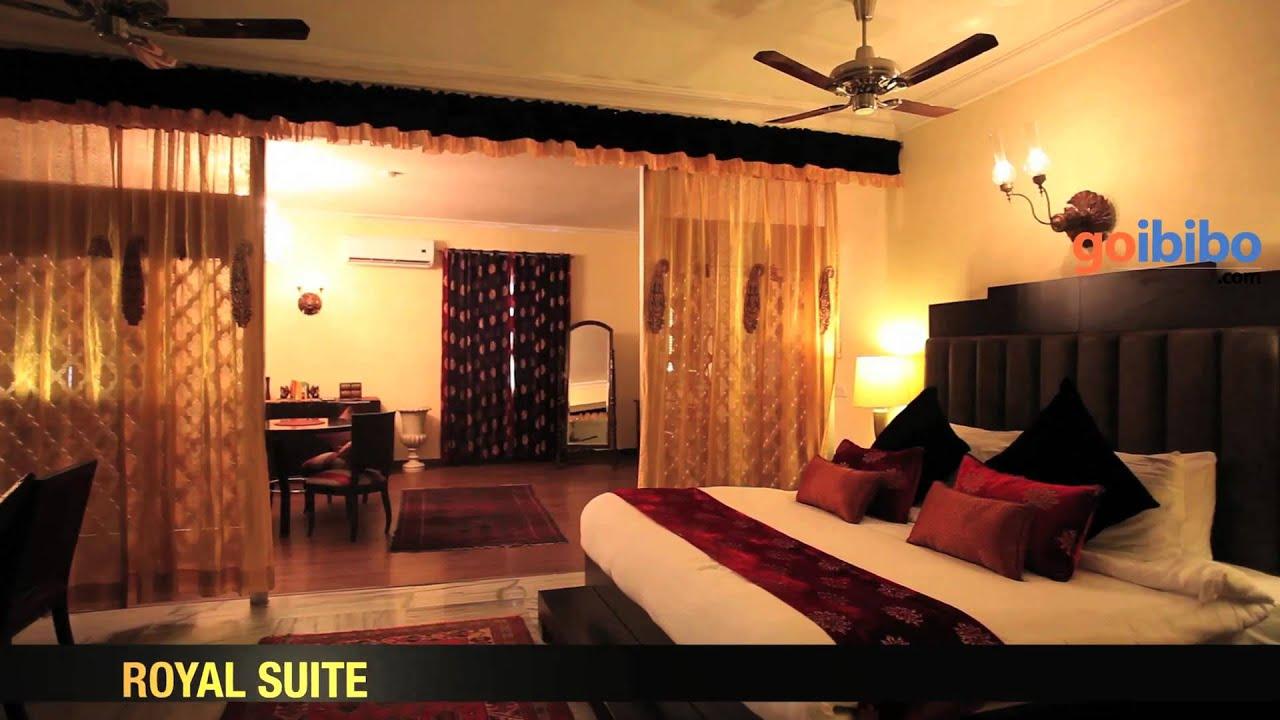 Ranbanka Rathore Wallpaper Hotel Ranbanka Palace Jodhpur