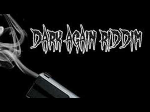 Dj Endlezz - Dark Again Riddim Mix video