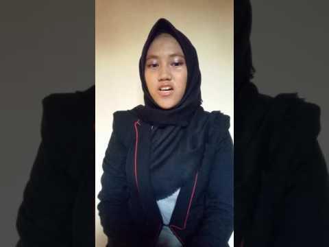 Makassar Tidak Rantasa