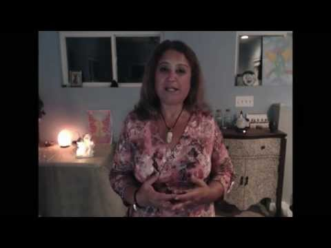 """Learning from Death, Trauma & """"Bad"""" Situations"""