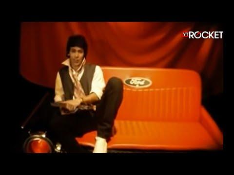 Pasabordo - Dónde Diablos (Video Oficial)