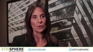 Wyndham Hotels & Resorts CEO: Tremendous Demand | Mad Money | CNBC