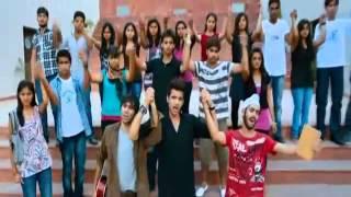 Pure Punjabi - Yara Dol Na Javi   Pure Punjabi   YouTube