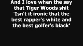 Vídeo 302 de Eminem