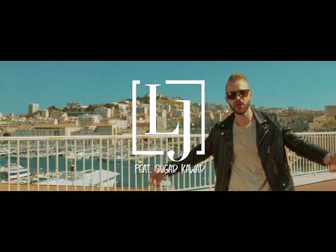 LJ feat Sugar Kawar Danse avec moi music videos 2016 dance