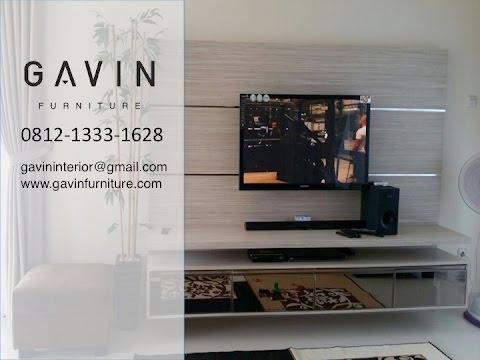0812 1333 1628 (tsel) backdrop tv green andara cilandak