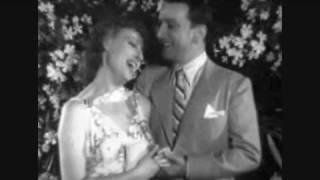 Le plus beau tango du monde - Alibert & Germaine Roger (VERSION ORIGINALE 1938)