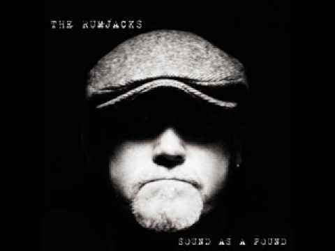 The Rumjacks - My Time Again