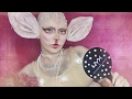 FACE AWARDS 2017 Hairless Cat Makeup Tutorial mp3