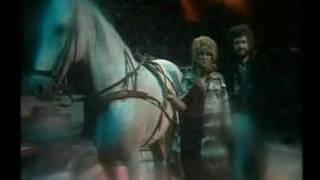 Watch George Baker Selection Marja video