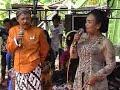 Aksi Kocak  Ustadzah Mumpuni Handayayekti  Aksi Indosiar  Di Sidaharja Lakbok Part3