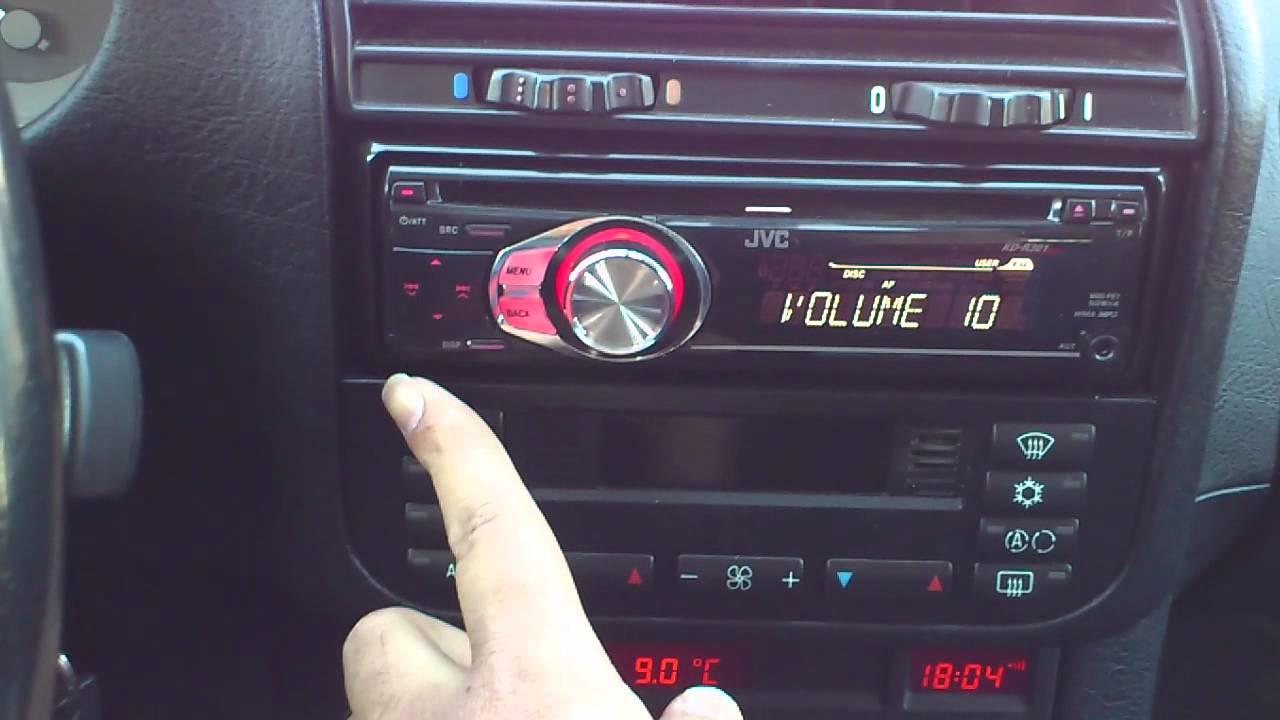 Maxresdefault on Jvc Car Stereo Cd