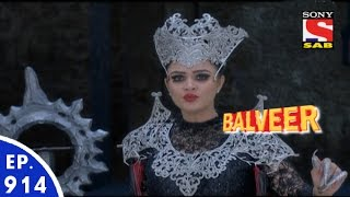 Baal Veer   बालवीर   Episode 914   11th February 2016