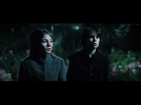 Hansel & Gretel Trailer (Official)