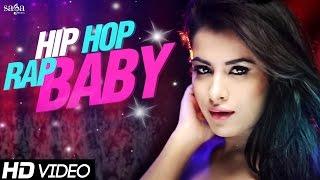 New Songs 2015 - Hip Hop Rap Baby