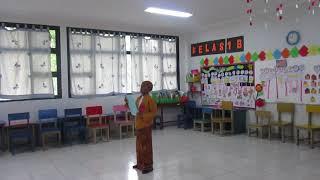download lagu Macapat Lantunan Bahasa Jawa gratis