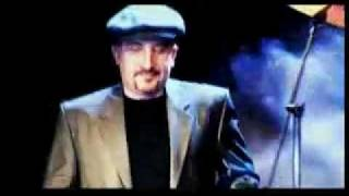 Жека и Сергей Грубов - Годы молодые