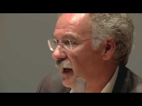 Big Data in Public Health Research: Will it Kill Epidemiology? - SSPH+ 2014 #1