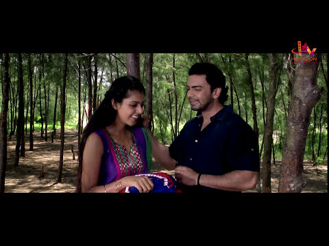 Dracula 2012 (3D) | Malayalam Full Movie 2013 |  Malayalam Full Movie New Releases [HD]