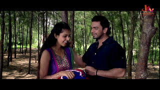 Manthrikan - Dracula 2012 (3D) | Malayalam Full Movie 2013 | New Malayalam Full Movie [HD]