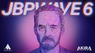 (66.6 MB) JBPWAVE⁶   : Confront The Dragon, Get The Gold - A Jordan Peterson Lofi Hip Hop Mix Mp3
