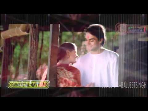 oh oh jane jana Dj MantRa mix full song visuals by BALJEETSINGH...