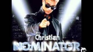 Watch Christian Was Kostet Die Welt video
