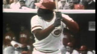Joe Morgan - Baseball Hall of Fame Biographies