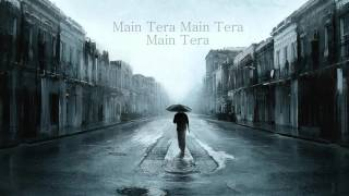 Tere Bina (Yeshu) Latest New Hindi Christian Worship Song 2017