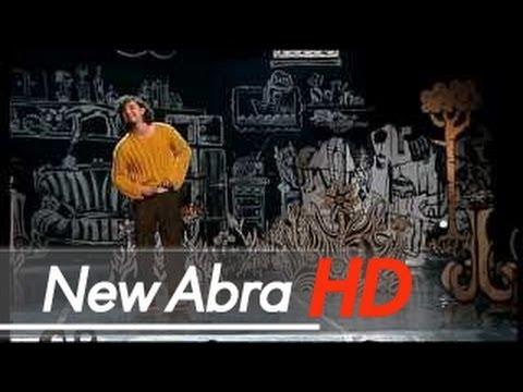 Kabaret Łowcy.B - Szczypiorek - HD (DVD)