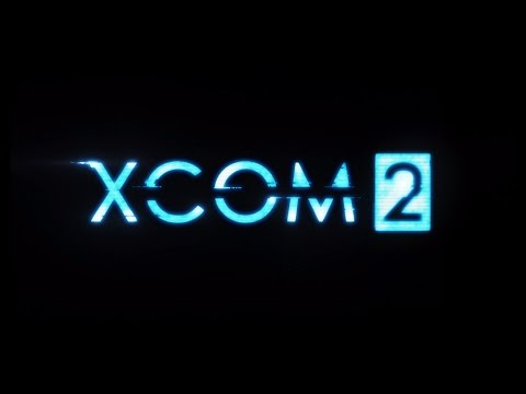 XCOM 2 Opening Cinematic - Intro Movie