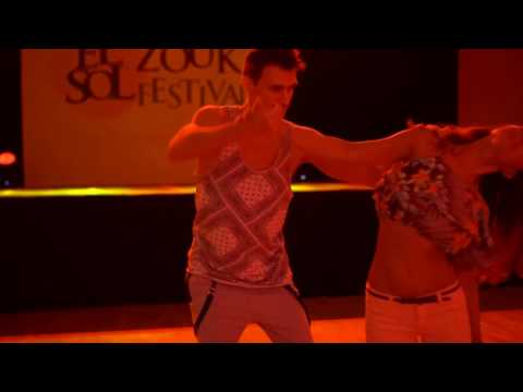 00000 El Sol WZF 2017 TBT ~ video by Zouk Soul