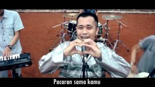 download lagu Ora Oraha - Ian Faster gratis