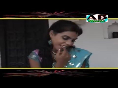 Saiya Hamar Rangwaj Ho | Bhojpuri New Hot Romantic Song | Kumar...