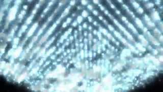 初音ミク - 千本桜 | Hatsune Miku - Senbonzakura (Frontliner Remix)