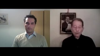 دکتر منوچهر رزمآرا: وزیر بهداشت دولت دکتر شاپور بختیار آخرین نخست وزیر رژیم مشروطه سلطنتی ایران