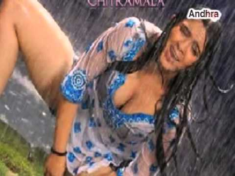 Charmi As Sex Worker video