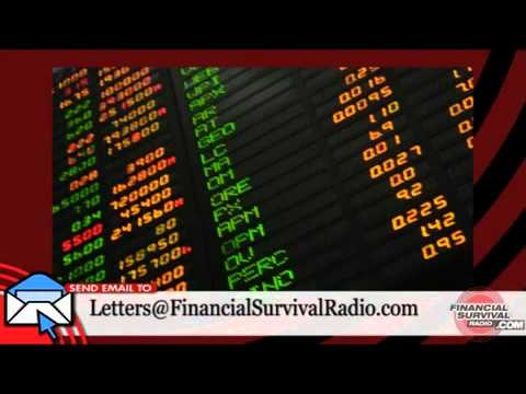 401K WARNING Parking Your Savings in Stocks, Bonds _ Mutual Funds Is No Longer Safe.wmv