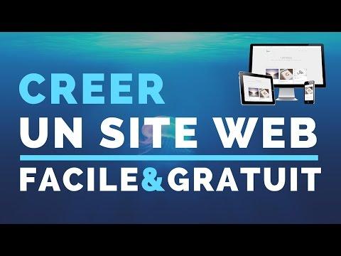 Comment créer un site web Wordpress - FACILE et GRATUIT!