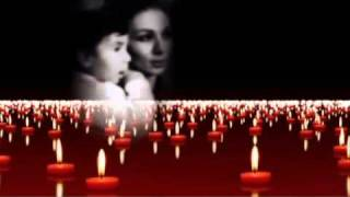 Global Candlelight Vigil in Remembrance of Alireza Pahlavi