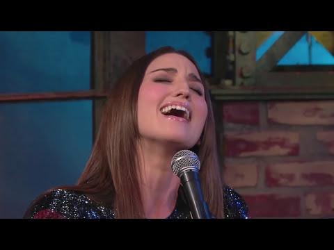 Sara Bareilles - GRAVITY- Live