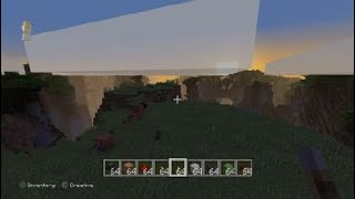 Minecraft: how to make command box???