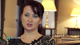 Reportaj AISHOW: Familia lui Constantin Moscovici