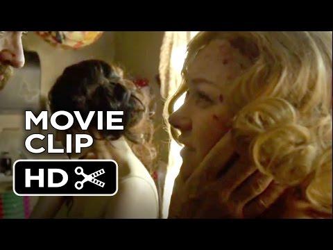 Birdman Movie CLIP - You're An Actress, Honey (2014) - Naomi Watts, Michael Keaton Movie HD