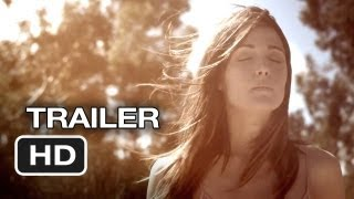 The Turning Trailer (2013) - Hugo Weaving, Rose Byrne Drama HD