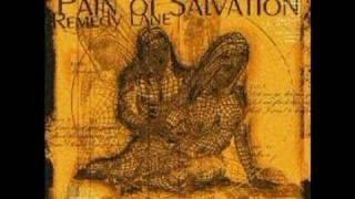 Vídeo 1 de Pain of Salvation
